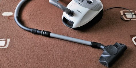 How to Prevent Clogs in Your Central Home Vacuum System