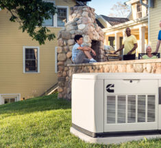 Generator Types – What Type of Generator Do You Need?