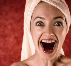 5 lesser known causes that damages your teeth and how to avoid them