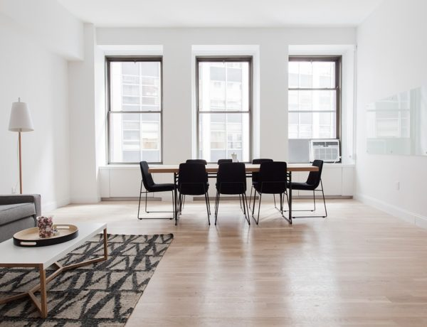 7 ways to ensure a durable and high quality flooring