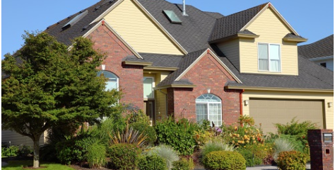 Common Issues That Arise During a Home Roof Repair