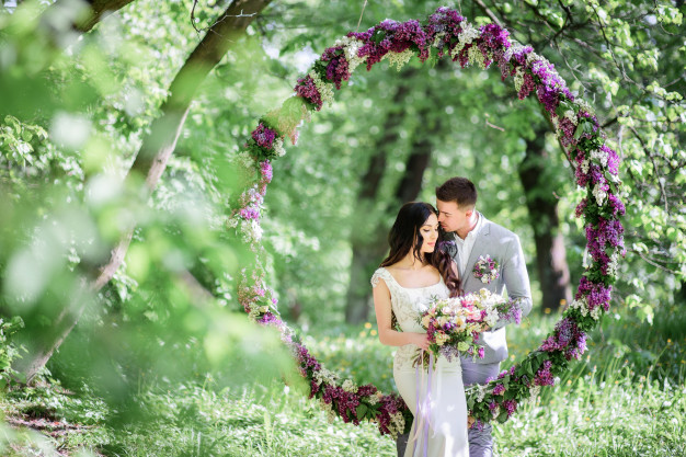 matrimony sites