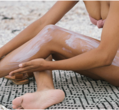 3 Harmful Effects UV Rays Can Have on Your Skin