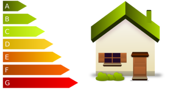Energy Saving Myths