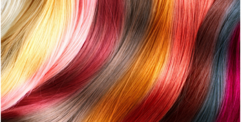 New Season, New Do: Fall Hair Color Ideas You'll Love