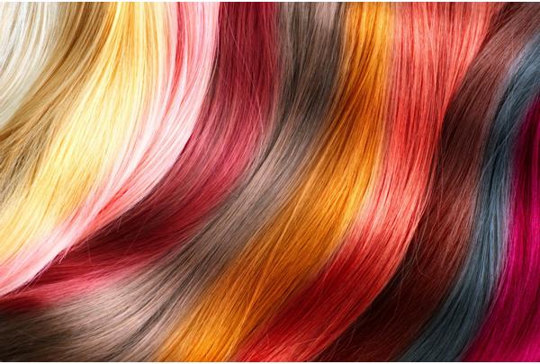 New Season, New Do: Fall Hair Color Ideas You'll Love