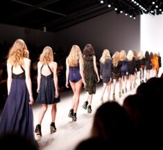 Everything You Need to Know About Launching a Successful Fashion Business