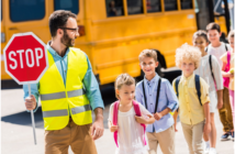 School Health Tips