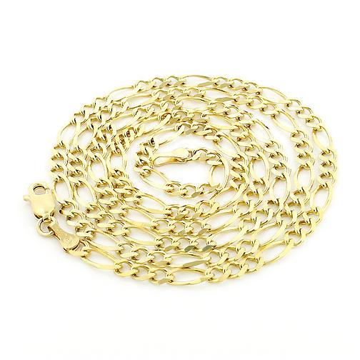 mens gold designer