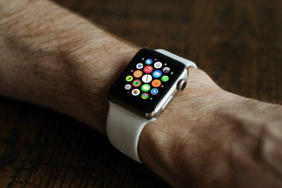 Trendiest Watches 2021