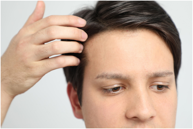 Cost For Hair Transplant